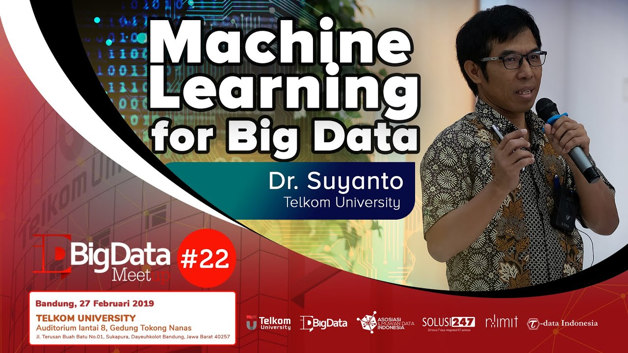 machine-learning-for-big-data-idbigdata-meetup-22_0